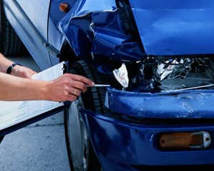 Do I Need a Car Accident Lawyer after a Fender Bender Grand Rapids, MI