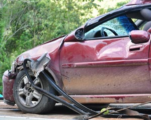 How to Prove Wrongful Death After a Car Accident Attorney Grand Rapids, MI