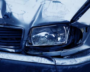 Passenger Injury Claims after a Car Accident Attorney Grand Rapids, MI