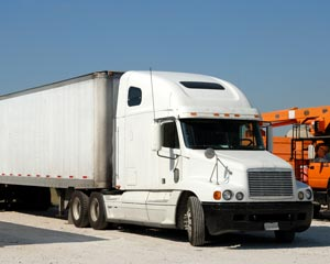 Semi-Truck Accident Attorney Grand Rapids, MI