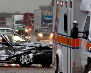 Car Accident Attorney Grand Rapids